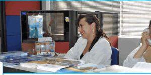 Rexton Centro de Audífonos