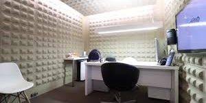 Centro Auditivo Auditio