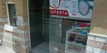 Centro Auditivo Rojales