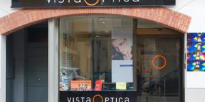 VistaOptica
