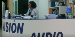 Salud-Visión Audio