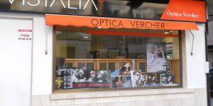 Optica Vercher