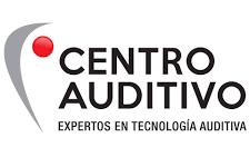 Centro Auditivo del Uruguay
