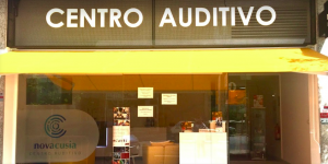 Centro Auditivo Novacusia