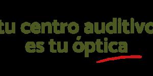 Audiolife