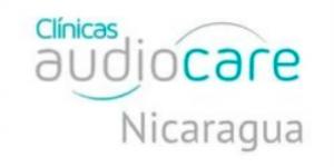AudioCare Bolonia