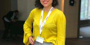 logopeda, audiologa especialista en audifonos en Lima
