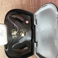 Venta audífonos Beltone
